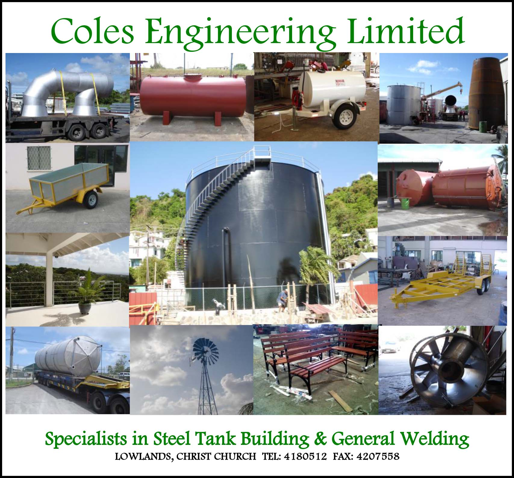 coles-engineering-ltd-ad
